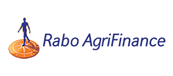 Rabo Agri Finance