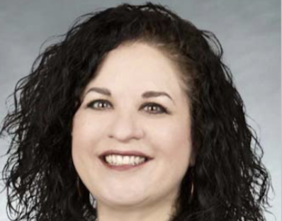 Debra J. Manning, PhD - Strategist (Learning & Development)