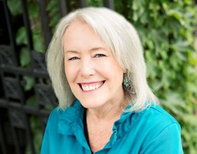 Virginia Collins, CEO